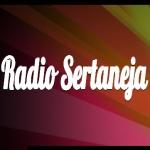 Logo da emissora Web R�dio Sertaneja