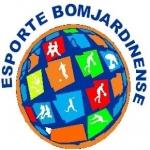 Logo da emissora Web R�dio Mega Rw Produ��es