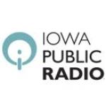 Logo da emissora Radio KDUB 89.7 FM