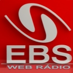 Logo da emissora R�dio EBS