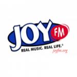 Logo da emissora WPCN 88.1 FM