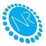 Logo da emissora Nossa R�dio FM