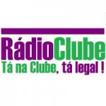 Logo da emissora Rádio Arapoti 1570 AM