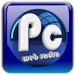Logo da emissora Painel de Controle Web Rádio