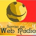 Logo da emissora Sorriso na Web Rádio