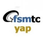 Logo da emissora Yap V6AI Radio