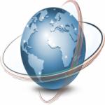 Logo da emissora R�dio do Crist�o