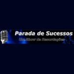 Logo da emissora Parada de Sucessos