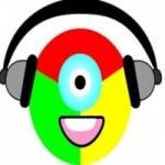 Logo da emissora R�dio Cultura Web