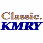 Logo da emissora Radio KMRY Classic 1450 AM