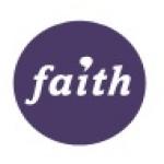 Logo da emissora Radio KNWS Faith 1090 AM