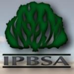Logo da emissora R�dio IPBSA