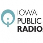 Logo da emissora Radio KRNI 1010 AM