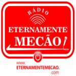 Logo da emissora Eternamente Mec�o
