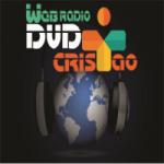 Logo da emissora DVD Cristão