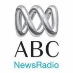 Logo da emissora Radio ABC News 630 AM