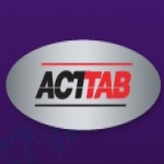 Logo da emissora Radio ACTTAB 88.7 FM