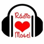 Logo da emissora R�dio Motel