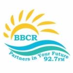 Logo da emissora Radio Bay and Basin FM 92.7 FM