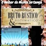 Logo da emissora Rádio Batuta