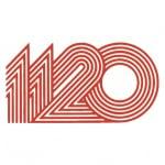Logo da emissora R�dio Continental 1120