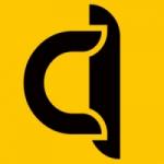 Logo da emissora Central Interativo