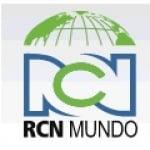 Logo da emissora Radio RCN 980 AM