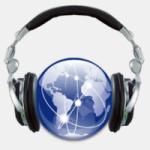 Logo da emissora Noroeste Web Rádio