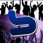 Logo da emissora Web R�dio Beats Web