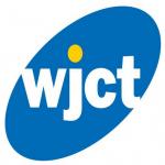 Logo da emissora Radio WJCT Classical HD2 89.9 FM