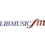 Logo da emissora Rádio Liberal 93.9 FM