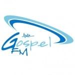 Logo da emissora R�dio Gospel FM