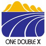 Logo da emissora 1XX 90.5 FM
