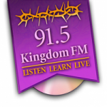 Logo da emissora Radio WJYO 91.5 FM