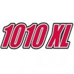 Logo da emissora WJXL 1010 AM