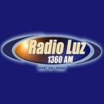Logo da emissora WKAT 1360 AM