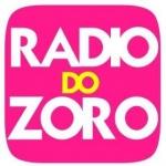 Logo da emissora Rádio do Zoro