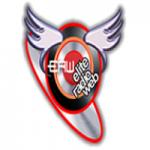 Logo da emissora Elite R�dio Web