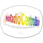 Logo da emissora Web R�dio Centro Abaixo