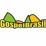 Logo da emissora Gospel Brasil