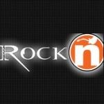 Logo da emissora Radio Futura Rock 99.5 FM