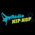 Logo da emissora Hits Pop