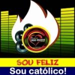 Logo da emissora Rádio Católica Sião Osasco