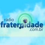 Logo da emissora R�dio Fraternidade