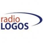 Logo da emissora R�dio Logos 94.2 FM