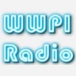 Logo da emissora Radio WWPI 90.1 FM