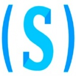 Logo da emissora Caribbean Super Station 93.9 FM