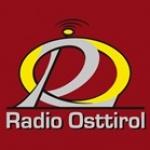 Logo da emissora Rádio Osttirol 107.8 FM