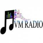 Logo da emissora VM-Radio