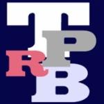 Logo da emissora Rádio BBN 102.3 FM